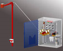 control-thumb03 Control Units