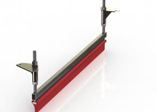 mur2 diagonal blade 325x232 - MUR2 Diagonal Blade