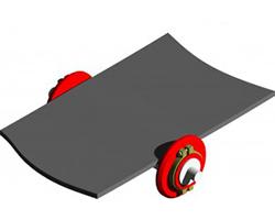 tracker-250x200-2 Conveyor Belt Maintenance