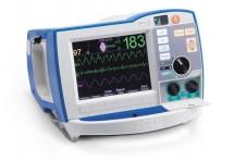40 l - ZOLL R Series Defibrillator