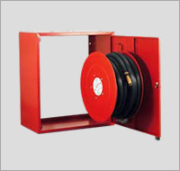 door mounted fixed type cabinet - Door Mounted Fixed Type Cabinet