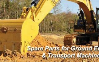 19 l 320x202 - Ground Breaking Tools and Equipment