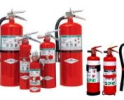 25 l 177x142 - Fire & Safety