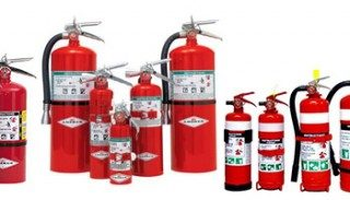 25 l 320x183 - Fire Extinguishers Mandurah