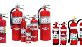 25 l 320x183 - Fire Extinguishers Mandurah
