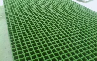 36 l 320x202 - Platforms Decking Grating FRP Walkways