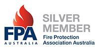 FPA Silver Logo 200 - Scavenger Supplies