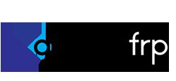 FRP logo 250 1 - Home