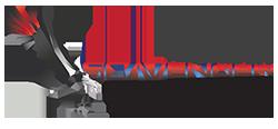 Scavenger New Logo 250 - Home
