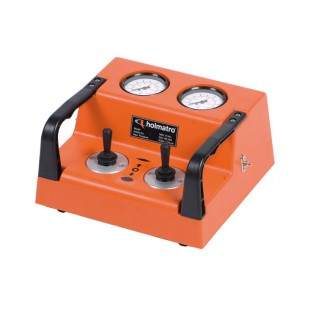 control box hdc 10 aju 1 - Holmatro Hydraulic Products