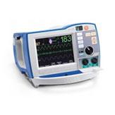 defibrillator - Fire & Safety