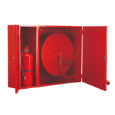 steel cabinets - Fire & Safety