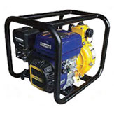 water pumps - Fire & Safety
