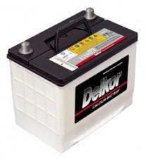 NX110-5MF / MF N52 (80D26R)
