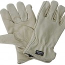 Rigger Freezer Glove (Thinsulate)