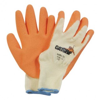 """Catgrip"" All-Purpose Glove"