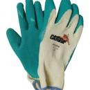 """Catgrip"" All-Purpose Glove"