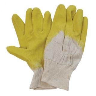 Glass Gripper Budget Glove