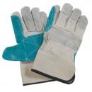 Polishers Glove