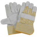 Premium Candy Stripe Glove
