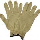Kevlar Knit Liner Glove - 7 Guage