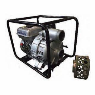 HYT80 : Trash Pump
