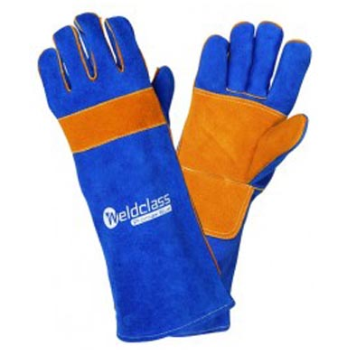 GLOVE 18 - Work Gloves