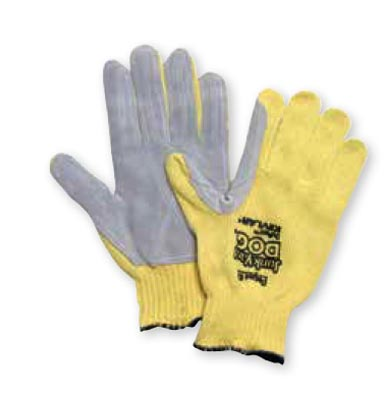 GLOVE 5 - Work Gloves