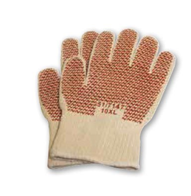 GLOVE 7 - Work Gloves