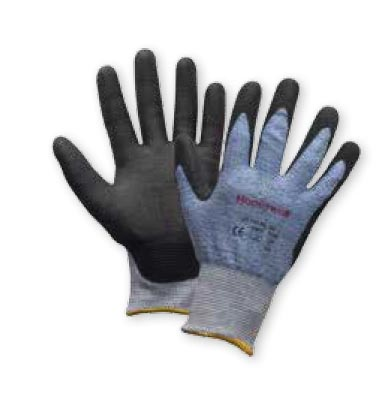 GLOVE 8 - Work Gloves