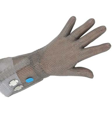 Scavenger GLOVE 385 1 - Work Gloves