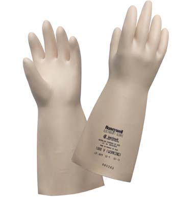 Scavenger GLOVE 385 2 - Work Gloves