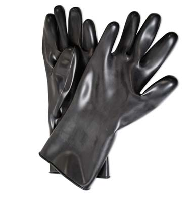 Scavenger GLOVE 385 3 - Work Gloves