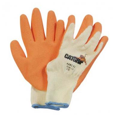 Scavenger GLOVE 385 5 - Work Gloves