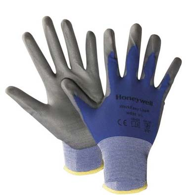 Scavenger GLOVE 385 6 - Work Gloves