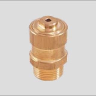 air release valve hv009 19 hv009 25 - Air Release Valve HV009-19 / HV009-25