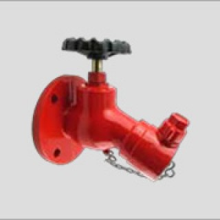 bib nose valve hv002 hv002f - BIB Nose Valve HV002 / HV002(F)