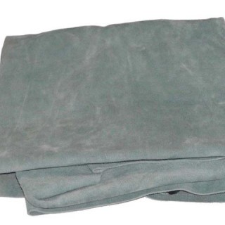 Blankets - PROMAX Leather