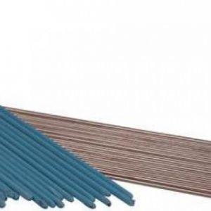 Brazing Rod - Silver 45%