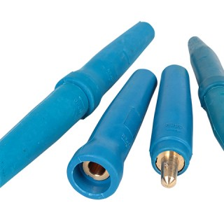 Cable Joiners