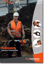 catalogue cover m holmatro cutting 1 e1501686409518 - Holmatro Hydraulic Products