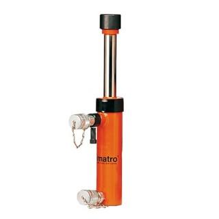 Construction Cylinder HCJ 25 H 25