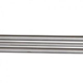 Cutting Torches PLATINUM-50 Series