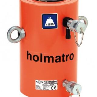 Cylinder HJ 100 H 15