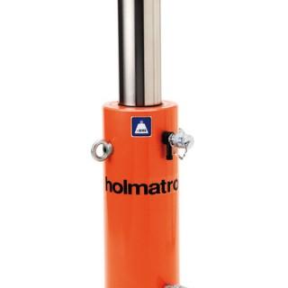 Cylinder HJ 100 H 30