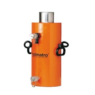 Cylinder HJ 200 H 15