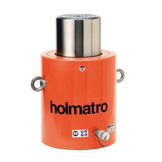 Cylinder HJ 300 G 15