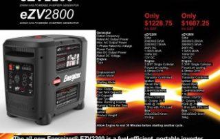 energizer inverter generators 320x202 - Energizer Inverter Generators