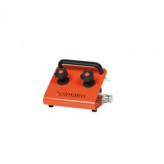 FlowPanel Control Manifold HMD 2 A