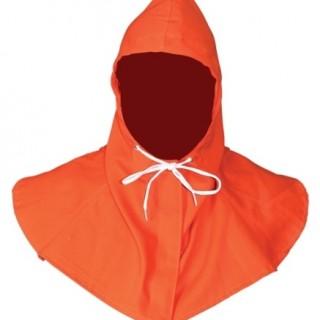 FR Hoods PROMAX HV Hi-Viz (Proban Style)